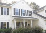 Foreclosed Home in Mount Pleasant 29466 1243 HAIG LN - Property ID: 4059639