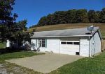 Foreclosed Home in Waynesburg 15370 525 DUTCH RUN RD - Property ID: 4059734