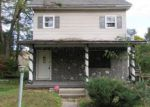 Foreclosed Home in Tamaqua 18252 1223 W PENN PIKE - Property ID: 4059747