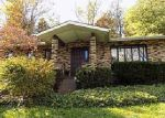 Foreclosed Home in Mckeesport 15135 1018 OLD HILLS RD - Property ID: 4059750