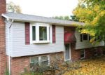 Foreclosed Home in Aliquippa 15001 4403 CREESE ST - Property ID: 4059790