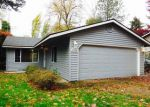 Foreclosed Home in West Linn 97068 2364 DEBOK RD - Property ID: 4059822