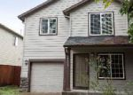 Foreclosed Home in Portland 97230 14913 NE COUCH ST - Property ID: 4059829