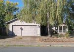 Foreclosed Home in Mcminnville 97128 227 SW POPLAR CT - Property ID: 4059831