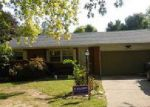 Foreclosed Home in Franklin 45005 28 JANET AVE - Property ID: 4059865