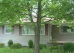 Foreclosed Home in Hubbard 44425 755 ELMWOOD DR - Property ID: 4059882
