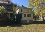 Foreclosed Home in Pomeroy 45769 133 BUTTERNUT AVE - Property ID: 4059898