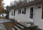 Foreclosed Home in Rockwood 37854 708 TARWATER ST - Property ID: 4059909