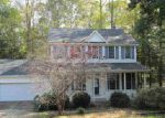Foreclosed Home in Willow Spring 27592 3421 KISTLER CT - Property ID: 4059937