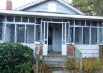 Foreclosed Home in Roanoke Rapids 27870 60 BULLINGTON RD - Property ID: 4059987