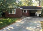 Foreclosed Home in Burlington 27217 2245 WILKINS ST - Property ID: 4059998