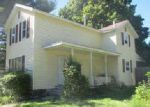 Foreclosed Home in Elmira 14901 428 W 5TH ST - Property ID: 4060013