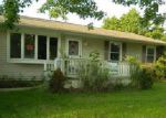 Foreclosed Home in Newfane 14108 6095 WALNUT ST - Property ID: 4060024