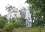 Foreclosed Home in Mount Vernon 10553 314 SENECA AVE - Property ID: 4060035