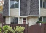 Foreclosed Home in Port Jefferson Station 11776 239 SAGAMORE HILLS DR - Property ID: 4060041