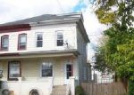 Foreclosed Home in Phillipsburg 8865 502 BALTIMORE ST - Property ID: 4060088