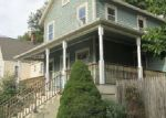 Foreclosed Home in Mount Arlington 7856 362 HOWARD BLVD - Property ID: 4060117
