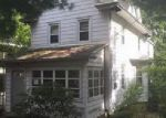 Foreclosed Home in Haddonfield 8033 500 E PARK AVE - Property ID: 4060120
