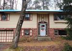 Foreclosed Home in Medford 8055 13 DAKOTA TRL - Property ID: 4060144
