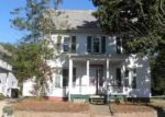 Foreclosed Home in Woodstown 8098 75 WEST AVE - Property ID: 4060149