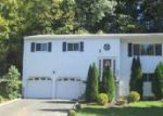 Foreclosed Home in Rockaway 7866 30 HIGHVIEW AVE - Property ID: 4060152