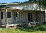 Foreclosed Home in Knob Noster 65336 105 NE 651 - Property ID: 4060199