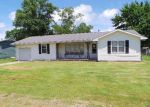 Foreclosed Home in Carthage 64836 1103 LILLIE DR - Property ID: 4060204