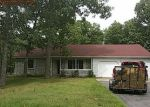 Foreclosed Home in Dixon 65459 18485 HIGHWAY Y - Property ID: 4060215