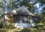 Foreclosed Home in Rolla 65401 471 EISENHOWER ST - Property ID: 4060232