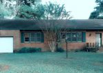 Foreclosed Home in Wiggins 39577 221 THIRD ST S - Property ID: 4060249
