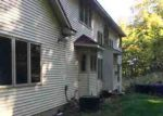 Foreclosed Home in Shakopee 55379 3084 MARCIA LN - Property ID: 4060253