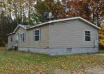 Foreclosed Home in Mecosta 49332 9515 BUCHANAN RD - Property ID: 4060278
