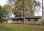 Foreclosed Home in La Grange 40031 1925 CRYSTAL DR - Property ID: 4060383