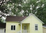 Foreclosed Home in Clear Lake 50428 717 N 12TH ST - Property ID: 4060415