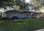 Foreclosed Home in Conrad 50621 742 CIRCLE DR - Property ID: 4060427