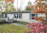 Foreclosed Home in Pendleton 46064 3381 W 1050 S - Property ID: 4060431