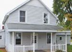 Foreclosed Home in Tipton 46072 100 N WEST ST - Property ID: 4060438