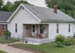 Foreclosed Home in Terre Haute 47807 2244 4TH AVE - Property ID: 4060462