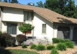 Foreclosed Home in Carbondale 62901 19 PINE LAKE DR - Property ID: 4060475
