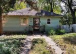Foreclosed Home in Alton 62002 1015 E 5TH ST - Property ID: 4060491