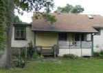 Foreclosed Home in Saint Charles 60174 6N741 TUSCOLA AVE - Property ID: 4060504