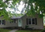 Foreclosed Home in Lemont 60439 1012 WARNER AVE - Property ID: 4060505