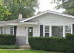Foreclosed Home in South Elgin 60177 759 W SPRING ST - Property ID: 4060514