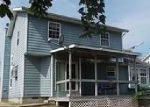 Foreclosed Home in Mount Vernon 62864 1400 PLUM AVE - Property ID: 4060517