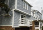 Foreclosed Home in Des Plaines 60016 9000 ABBEY LN - Property ID: 4060542