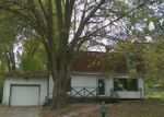 Foreclosed Home in Fairview Heights 62208 2 BROWN DR - Property ID: 4060576