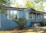 Foreclosed Home in Rincon 31326 410 LONG ACRE RD - Property ID: 4060612