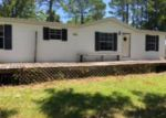 Foreclosed Home in Darien 31305 1297 TAYLOR DR SE - Property ID: 4060662
