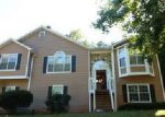 Foreclosed Home in Lithia Springs 30122 2532 JOHNSBROOKE DR - Property ID: 4060663