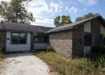 Foreclosed Home in Panama City Beach 32413 128 CORAL DR - Property ID: 4060684